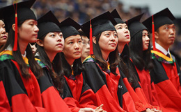 Economist: Không phải Harvard hay MIT,  trường đại học Trung Quốc này sẽ đứng đầu thế giới về giáo dục công nghệ trong tương lai