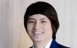Chuyện khởi nghiệp của CEO 8X: Bán khóa điện tử ở Việt Nam chẳng khác gì việc mang giày sang châu Phi bán