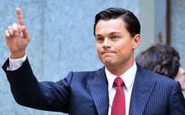 Bí mật tháp quan hệ: Khác biệt trong đầu tư mạng lưới khách hàng cho biết ai là dân sales xuất sắc, ai là kẻ bình thường