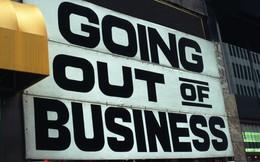 """Từng """"đứng trên đỉnh vinh quang"""" doanh thu 1 triệu đô/tháng nhưng doanh nghiệp này đã sạt nghiệp, founder rượu chè be bét vì những lỗ hổng 'chết người'"""