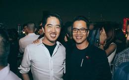 500 Startups chốt quỹ đầu tư 14 triệu USD vào Việt Nam, vượt chỉ tiêu 40%