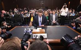 Mọi điều cần biết về bê bối mới nhất của Facebook và Mark Zuckerberg