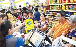 Cửa hàng tiện lợi: Tích hợp mô hình bán lẻ đa kênh