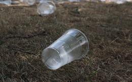 Chủ tịch Hiệp hội Nhựa Việt Nam nói về nạn rác thải nhựa: Nhựa không có tội! Rác thải nhựa là vấn nạn chính bởi ý thức người dùng!