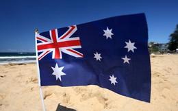Văn hóa làm việc ở Australia và những điều bạn nên biết