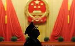 """New York Times: """"Giấc mơ Mỹ"""" hiện nay đã biến thành """"Giấc mơ Trung Quốc"""""""