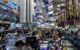 Thâm nhập thủ phủ làm hàng giả, hàng nhái ở Trung Quốc: Ai cũng có thể sản xuất một chiếc điện thoại thông minh hoàn chỉnh chỉ trong vài giờ
