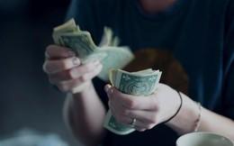 Nghiên cứu chỉ ra lý do vì sao người ích kỉ kiếm được ít tiền hơn người hào phóng