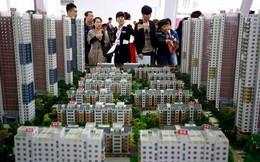 Văn hóa cuồng bất động sản của người Trung Quốc đang tạo nên thị trường bong bóng lớn nhất thế giới