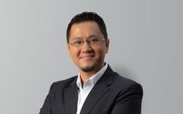 CEO chuỗi cửa hàng giày túi Juno Nguyễn Quốc Tuấn: Bản năng đàn ông sẽ có khuynh hướng yêu chiều và làm hài lòng khách hàng nữ hơn!