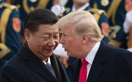 Khoảnh khắc lịch sử giữa tâm bão Trade War: Tổng thống Trump và Chủ tịch Tập Cận Bình sẽ cùng nhau ăn tối vào thứ 7 này
