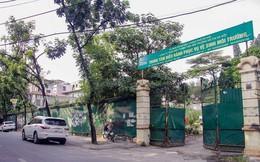 Những khu đất dự án bị Hà Nội dừng hoạt động giờ ra sao?