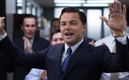Tại sao một số dân sales lại thành công hơn những người khác dù không có vẻ gì thông minh hay chăm chỉ hơn?