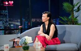 Shark Linh: Phụ nữ lấy chồng sớm là quá sai lầm! Độc thân có rất nhiều thứ để làm, cứ chơi đi từ từ mọi chuyện rồi sẽ tới