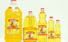 Kido thâu tóm công ty sở hữu dầu ăn Marvela, Ông Táo...