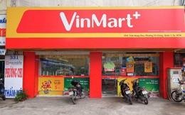 Không chỉ ra mắt xe điện thông minh, VinFast còn công bố cả một hệ sinh thái toàn diện cho Klara, phủ rộng khắp Việt Nam