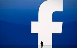 """Điều gì thực sự sẽ xảy ra khi bạn """"deact"""" Facebook?"""