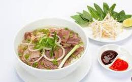 """""""Bí kíp"""" vàng để doanh nghiệp Việt xuất hàng sang Nhật: Dân xứ hoa anh đào thích mua đồ ở cửa hàng chuyên biệt và phở Việt là món tiềm năng"""