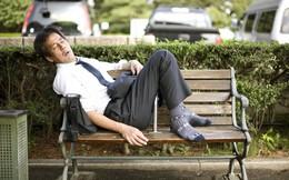 Người dân những thành phố nào ngủ ít nhất thế giới?