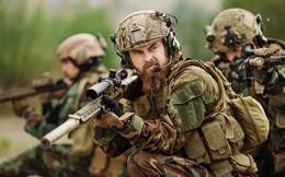 7 nguyên tắc quân sự dân làm chiến lược marketing có thể áp dụng để tăng hiệu quả gấp bội
