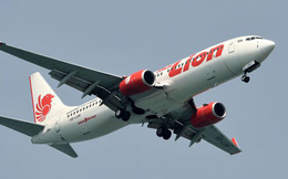 Năm 2018, số người thiệt mạng vì tai nạn hàng không tăng 3%