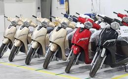 VinFast chấp nhận bán lỗ xe máy điện để lấy thị trường