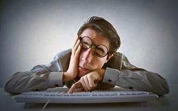 14 mẹo khiến ngày thứ Hai trở nên giàu năng lượng thay vì uể oải