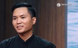 Chuyện hút nhân tài của một Startup hậu Shark Tank: Làm thế nào để một Startup F&B 3 năm tuổi lôi kéo sếp cấp trung tập đoàn ẩm thực lớn nhất nhì Việt Nam về làm thuê?