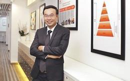 """Không chỉ tăng trưởng nhờ điện thoại và máy tính, Digiworld đã có """"chân thứ ba"""", kéo tổng doanh thu tăng thêm gần 1.700 tỷ đồng so với năm ngoái"""