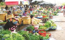"""Người tiêu dùng Việt ngày càng ít đi chợ và siêu thị lớn, nhưng lại """"chăm"""" vào cửa hàng tiện lợi, bách hóa hơn cách đây 8 năm"""