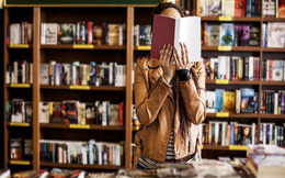 10 cuốn sách kinh điển được ĐH Stanford khuyên những người làm kinh doanh nên đọc