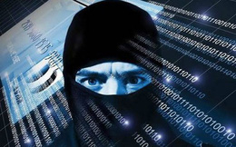 Cục ATTT: Thông tin người dùng bị công bố không phải do tấn công mạng vào hệ thống Thế Giới Di Động