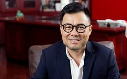 """""""Ông trùm chứng khoán"""" Nguyễn Duy Hưng chỉ ra 4 giai đoạn gọi vốn và tỷ lệ cổ phần hoán đổi các startup cần biết"""