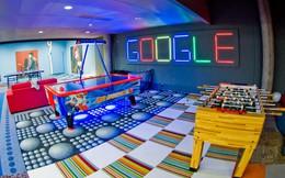 Hình mẫu lãnh đạo ở Google: Không tập trung vào thưởng hay phạt mà xóa bỏ các chướng ngại vật và truyền cảm hứng cho nhóm