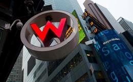 Marriott phát hiện sự cố bảo mật nghiêm trọng, 500 triệu khách hàng bị đánh cắp dữ liệu