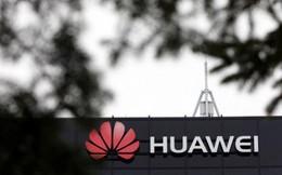 Từ vị thế của kẻ dẫn đầu, tham vọng thống trị toàn cầu, Huawei đang đối mặt với tương lai bất định chưa từng có