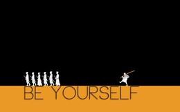 Nỗ lực 99% cũng vô dụng, người thông minh là người biết sống hết mình 1% còn lại của cuộc sống