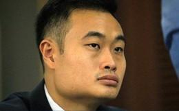 Kết thúc vụ kiện với Vinasun, CEO Grab Việt Nam biên thư: Bản án đi ngược định hướng cách mạng 4.0, cắt đi đôi cánh của các công ty công nghệ!