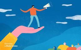6 thói quen xấu người giàu có tuyệt đối không bao giờ làm: Tránh xa những người bạn chỉ thích tiêu tiền!