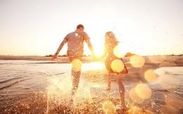 Vì sao có người luôn sống vui vẻ, lung linh màu sắc còn bạn mãi một màu nhàm chán?