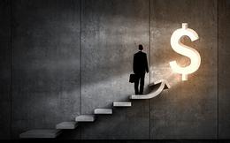 Người giàu sở hữu 3 loại đòn bẩy bí mật sau nhằm giúp họ kiếm tiền dễ dàng hơn người thường