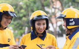 Bất ngờ đề xuất cho thí điểm taxi công nghệ BE và VATO
