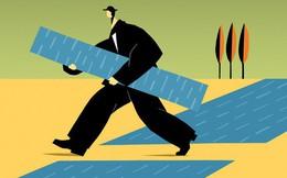 9 cách kiếm tiền mà người bình thường đều làm được