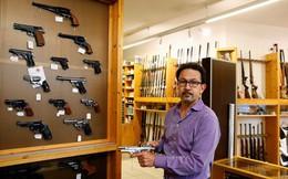 Đây là lý do tỷ lệ sở hữu súng ở Thụy Sĩ cực cao nhưng không có các vụ xả súng như Mỹ