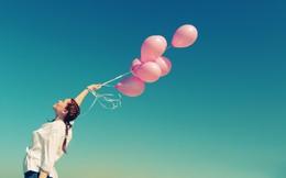 Nắm vững nguyên tắc đơn giản này, bạn sẽ không chỉ sống hạnh phúc hơn mà còn thăng tiến không ngờ trong sự nghiệp