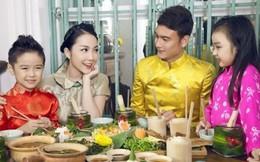 """Nghệ sĩ múa Linh Nga nói về thủ môn xuất sắc nhất Việt Nam: """"Em tôi là Lâm ta chứ không phải Lâm tây đâu nhé"""""""