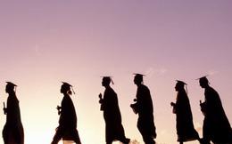 Sinh viên mới ra trường: Thử việc là giai đoạn 'bản lề', rất cần được doanh nghiệp quan tâm