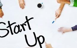 """Nguyên Tổng Giám đốc Bitel kể chuyện một tập đoàn chi 2 triệu USD mua phần mềm chấm công và nhắn nhủ Startup: Hãy tìm thị trường ở """"khe"""", """"hẻm"""" của DN lớn!"""