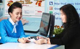 Một doanh nhân 9x chi 66 tỷ đồng mua cổ phần VietBank