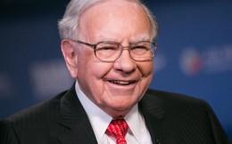 Ngay cả khi giá cổ phiếu Berkshire mất tới 50,7%, Warren Buffett vẫn bình tâm nhờ đọc bài thơ cổ từ thế kỷ 19 này và ông khuyên ai 'chơi chứng' cũng đều nên làm như vậy